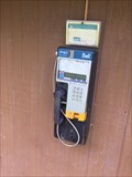 Image for Valens Conservation Area Bathroom Payphone - Hamilton, ON