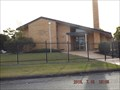 Image for The Church of Jesus Christ of Latter Day Saints, Taree, NSW