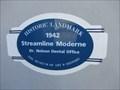 Image for Steamline Moderne - Santa Cruz, CA