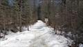 Image for Ymir Great Northern Trailhead - Ymir, BC