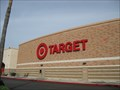 Image for Target - Harbor - Costa Mesa, CA