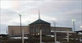 Image for First Baptist - Johnson City, NY