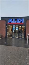Image for Aldi Meteren, Gelderland-Netherlands