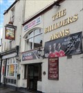 Image for The Builders Arms - Swansea, Wales.