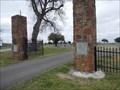 Image for Elmwood Cemetery - Wagoner, OK