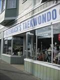 Image for Reitenbach's Taekwondo - Daly City, CA