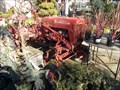 Image for Farmall tractor - Loomis CA