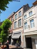 Image for Stadswoning De Kleyne Gulden Put - Hasselt - Limburg