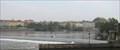 Image for Vltava River, Prague, Czech Republic