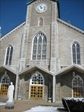 Image for Saints Peter & Paul - Williamsville,NY