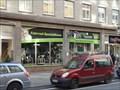 Image for Fahrrad Renner Stuttgart, Germany, BW