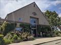 Image for Van Ruiten Family Winery - Lodi, CA