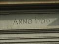 Image for 1709 - City House, Am Gestade 7,  Linz am Rhein - RLP / Germany