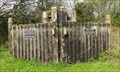 Image for Tewitfield Locks and Lock Gates - Tewitfield, UK