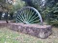 Image for Baddesley/Baxterley/Stratford Pit