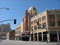 Image for Fox Oakland Theatre - Oakland, CA