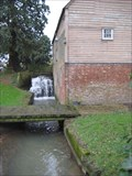 Image for Flitwick Mill,  Bed's