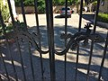 Image for Harrison House - San Juan Capistrano, CA