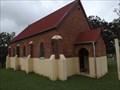 Image for Bandon Grove Union Church, NSW, Australia