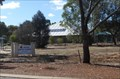 Image for Baptist  Church - Moora, Western Australia
