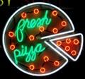 Image for Fresh Pizza  -  Avalon, CA