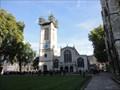 Image for St Margaret's, Westminster - London, UK