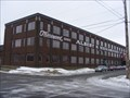 Image for Weinbrenner Shoe Factory - Marshfield, WI