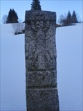Image for CoA of Tirol, Jungholz, Austria, TIR