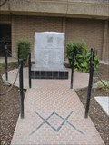 Image for Vietnam War Memorial - Reedley City Hall - Reedley, CA
