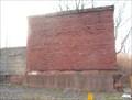Image for Larkin Administration Building