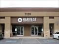 Image for Harvest East Valley - Gilbert, AZ