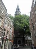 Image for Oude Kerk Carillon - Amsterdam, Netherlands