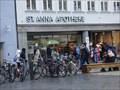 Image for St. Anna Apotheke - Innsbruck, Tirol, Austria