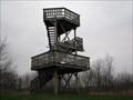 Image for Eden Valley Observation Tower