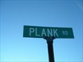Image for Southwest Plank Road - Naperville, Illinois