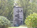 Image for King Rd Silo - King, WI
