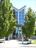 Image for Mather Air Depot -- Sacramento Co.  CA