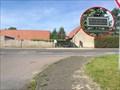 Image for Bushaltestelle -Dessau, ST - Germany