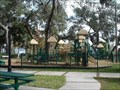 Image for Spring Park - Green Cove Springs, Florida