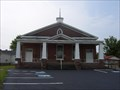 Image for Laneview Baptist Church