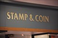 Image for Stamp & Coin - Northlake Mall - Tucker, GA
