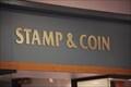 Image for Stamp & Coin - Northlake Mall - Tucker, GA