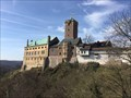 Image for Wartburg - Eisenach, Thuringia, Germany