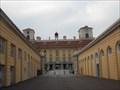 Image for Schloss Esterházy - Eisenstadt, Austria