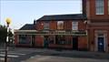 Image for The Wheatsheaf - East Street - Sittingbourne, Kent