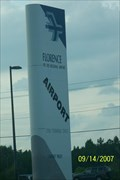 Image for Florence Regional Airport