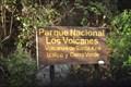 Image for Parque Nacional Los Volcanes - Santa Ana, El Salvador