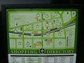 Image for Glen Ellyn Shopping Directory