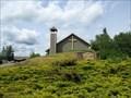 Image for Cariboo Christian Life Fellowship - 108 Mile Ranch, British Columbia