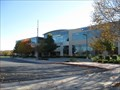 Image for Analog Devices - San Jose, CA